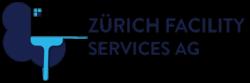 Zürich Facility Services AG
